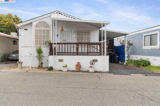 1311 Via Deste #75, Livermore, CA 94551