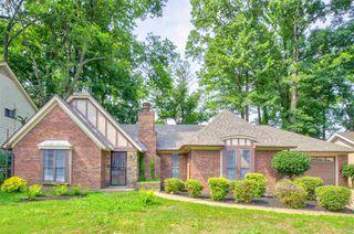 7024 Rockingham Rd, Memphis, TN 38125