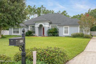 12906 Beautyberry Cir S, Jacksonville, FL 32246
