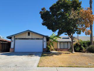 6620 Finch Way, Bakersfield, CA 93307