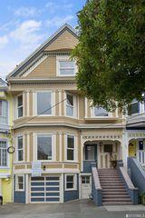 634 3rd Ave, San Francisco, CA 94118