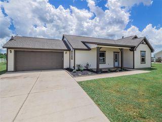 17335 Lake Ridge Cir, Rosharon, TX 77583