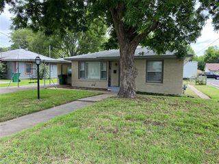 112 Koldin Ln, Westworth Village, TX 76114
