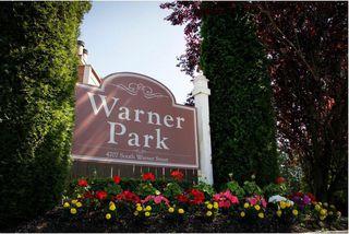 4707 S Warner St, Tacoma, WA 98409