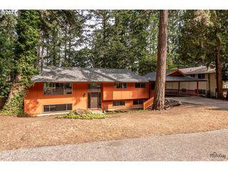 4815 Brookwood St, Eugene, OR 97405