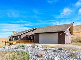 1170 Highway 78, Red Lodge, MT 59068