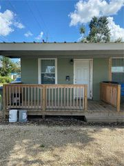 1501 Hunter Dr #A, Lake Charles, LA 70615