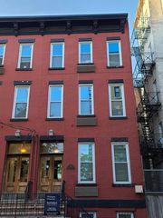 308 9th St #G-2, Hoboken, NJ 07030