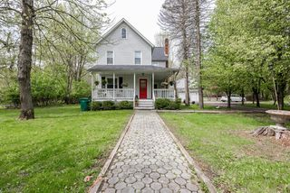 4703 447th Rte, Canadensis, PA 18325