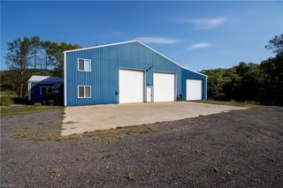 2377 County Road 175, Lakeville, OH 44638