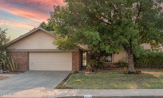 964 N Papillon, Mesa, AZ 85205