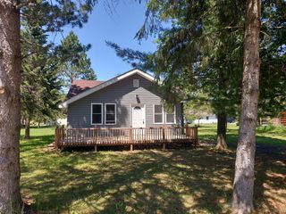 945 2nd Ave, Littlefork, MN 56653