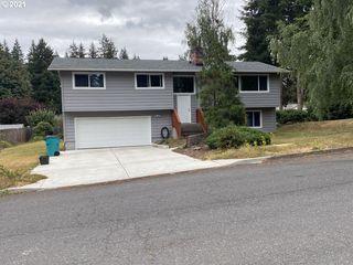 11405 NE 57th Ave, Vancouver, WA 98686