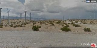 Dillon Rd, North Palm Springs, CA 92258