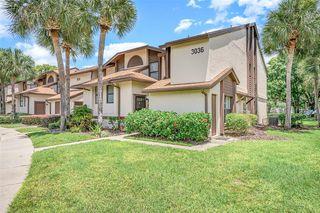3036 S Semoran Blvd #5, Orlando, FL 32822