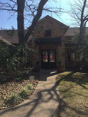 7754 Hidden Trail, Bryan, TX 77808