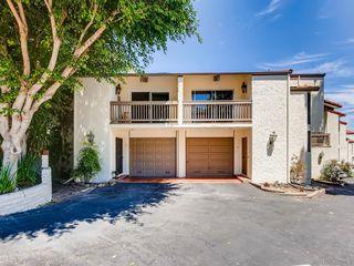 2270 La Costa Ave #1, Carlsbad, CA 92009