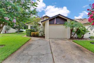 3877 Villa Rose Ln, Orlando, FL 32808