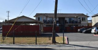 683 Shepherd Ave #A, Hayward, CA 94544