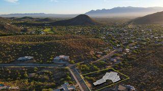 2093 S Starr Sky Dr #36, Tucson, AZ 85745