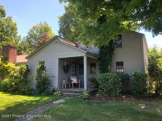 15930 State Route 407, Factoryville, PA 18419