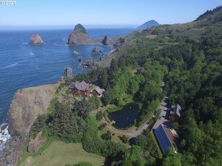 36044 Highway 101, Gold Beach, OR 97444