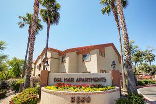 8550 W McDowell Rd, Phoenix, AZ 85037
