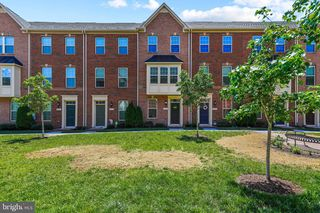 864 S Macon St, Baltimore, MD 21224