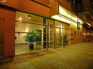 533 NE Holladay St #805, Portland, OR 97232