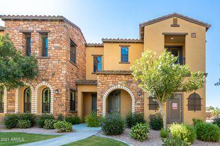 4777 S Fulton Ranch Blvd #2052, Chandler, AZ 85248