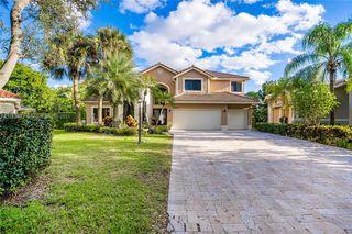 4699 Rothschild Dr, Coral Springs, FL 33067