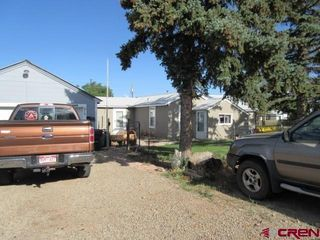 810 N Main St, Dove Creek, CO 81324