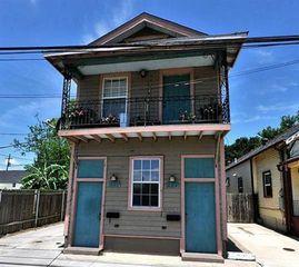 227 S Rocheblave St, New Orleans, LA 70119