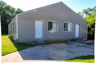 1639 N Hydraulic St #1641-1643, Wichita, KS 67214