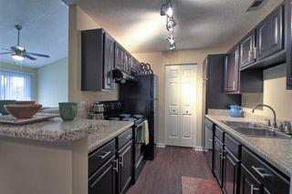 8301 Block House Way, Knoxville, TN 37923