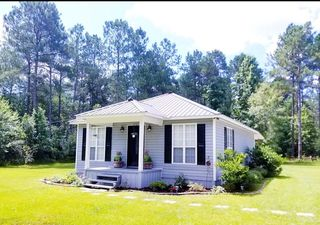 6294 Salem Rd, Lucedale, MS 39456