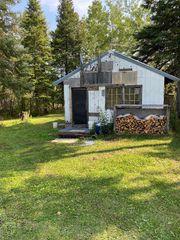 4940 County Road 14, Littlefork, MN 56653