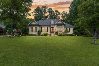 36 Fields Chase, Jackson, TN 38305