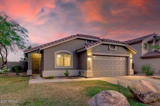 9229 E Ellis St, Mesa, AZ 85207