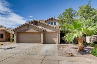 9801 E Kiowa Ave, Mesa, AZ 85209