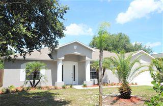 6290 Betty Ave, Cocoa, FL 32927