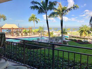104500 Overseas Hwy #A101, Key Largo, FL 33037