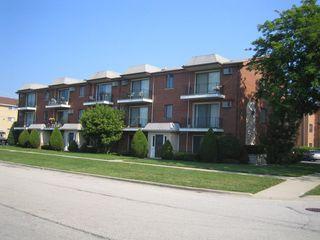 5636 107th St, Chicago Ridge, IL 60415