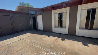 601 N May #9, Mesa, AZ 85201