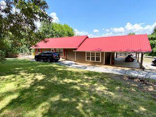 268 Shady Glen Ln, Rutledge, TN 37861