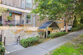 1101 E Terrace St #504, Seattle, WA 98122