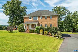 79 Arrington Mountain Rd, Haywood, VA 22722