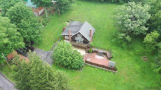 119 Taylor Rd, Friedens, PA 15541