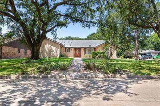 18222 Blanchmont Ln, Houston, TX 77058