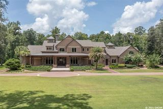 2912 NW 142nd Ave, Gainesville, FL 32609